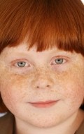 Full Tucker Albrizzi filmography who acted in the animated movie ParaNorman.