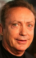 Full Udo Kier filmography who acted in the animated movie Scooby-Doo! Mystery Incorporated.