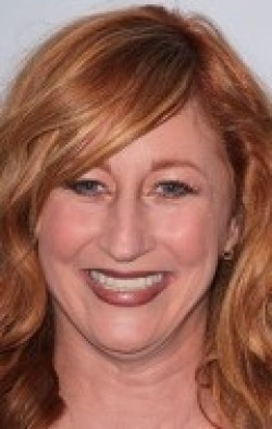 Full Vicki Lewis filmography who acted in the animated movie The Penguins Of Madagascar: Operation DVD.