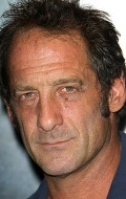 Full Vincent Lindon filmography who acted in the animated movie Chasseurs de dragons.