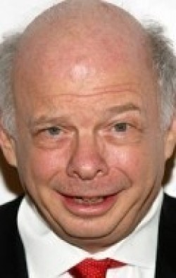 Full Wallace Shawn filmography who acted in the animated movie Hawaiian Vacation.