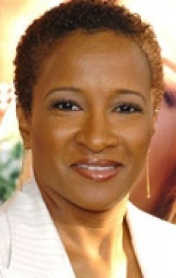 Full Wanda Sykes filmography who acted in the animated movie Brother Bear 2.