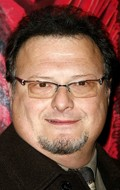 Full Wayne Knight filmography who acted in the animated movie Catscratch.