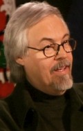Full Wayne Allwine filmography who acted in the animated movie Mickey's House of Villains.