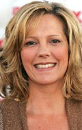 Full Wendy Schaal filmography who acted in the animated movie American Dad!.