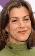 Full Wendie Malick filmography who acted in the animated movie Brother Bear 2.