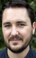 Full Wil Wheaton filmography who acted in the animated movie Legion of Super Heroes.