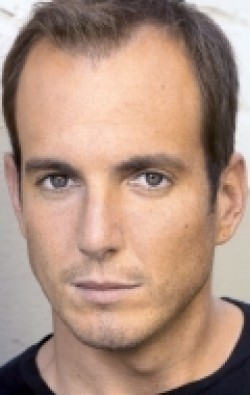 Full Will Arnett filmography who acted in the animated movie BoJack Horseman.