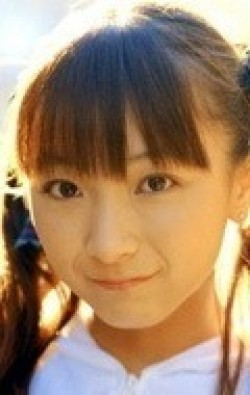 Full Yui Horie filmography who acted in the animated movie Shainingu Hatsu: Shiawase no Pan.