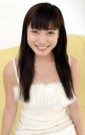 Full Yukari Fukui filmography who acted in the animated movie Tamayura: Disuki ga ippai no machi, nanode.