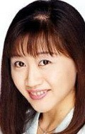 Full Yumi Toma filmography who acted in the animated movie Sureiyazu next.