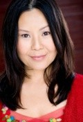Full Yuriana Kim filmography who acted in the animated movie Hellboy Animated: Sword of Storms.