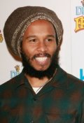 Full Ziggy Marley filmography who acted in the animated movie Shark Tale.