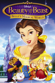 Belle's Magical World is similar to Team Bravo Bears Mission: One.