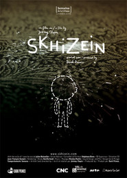 Skhizein is similar to The Winning Ticket.