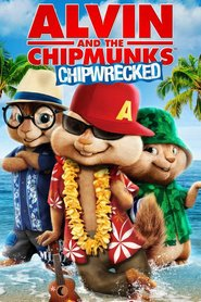 Alvin and the Chipmunks: Chipwrecked is similar to Nature's Voice.