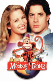 Monkeybone is similar to Trevor.
