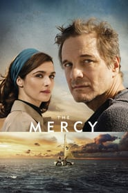 Best movie The Mercy images, cast and synopsis.