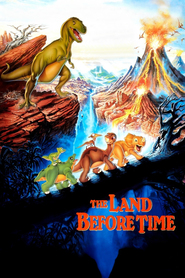 The Land Before Time is similar to Otome wa Boku ni Koishiteru: Futari no Elder.