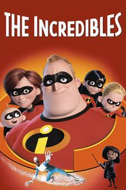 The Incredibles is similar to Lepyoshka.