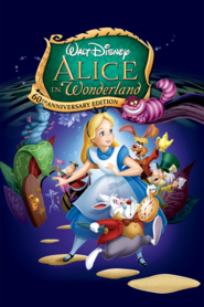Alice in Wonderland is similar to Swamp.