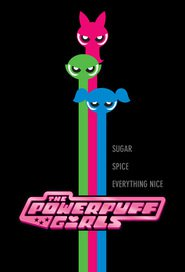 The Powerpuff Girls is similar to Phineas and Ferb the Movie: Across the 2nd Dimension.