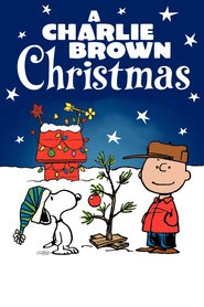 A Charlie Brown Christmas is similar to The Magic Roundabout.