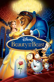 Beauty and the Beast is similar to Tales from the Cryptkeeper.