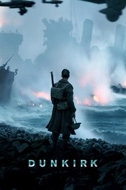 Best movie Dunkirk images, cast and synopsis.