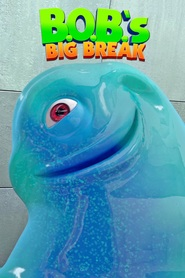 B.O.B.'s Big Break is similar to This Way Up.