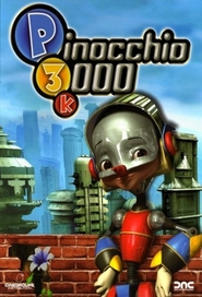Pinocchio 3000 is similar to Konets.