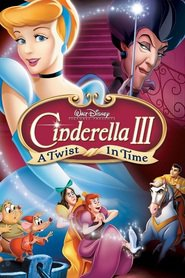 Cinderella III: A Twist in Time is similar to Puppet.