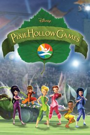 Pixie Hollow Games is similar to Tom and Jerry: Spy Quest.