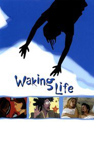 Waking Life is similar to The External World.