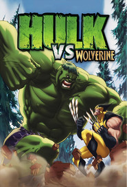 Hulk Vs. is similar to Froken Markvardig & Karriaren.