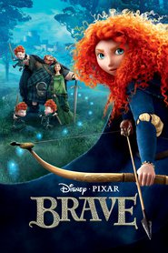 Brave is similar to Team Bravo Bears Mission: One.