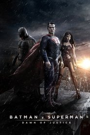 Upcoming movie Batman v Superman: Dawn of Justice - images, cast and synopsis.