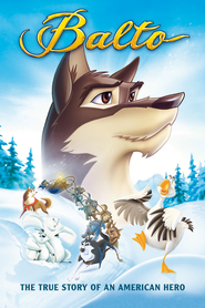 Balto is similar to Otome wa Boku ni Koishiteru: Futari no Elder.
