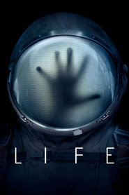 Best movie Life images, cast and synopsis.