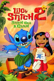 Lilo & Stitch 2: Stitch Has a Glitch is similar to One piece: Norowareta seiken.