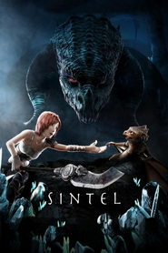 Sintel is similar to The Life & Times of Tim.