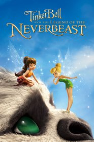 Legend of the NeverBeast is similar to Ramayana: The Epic.