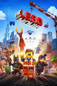 The Lego Movie is similar to 818 Tong Shan Road.