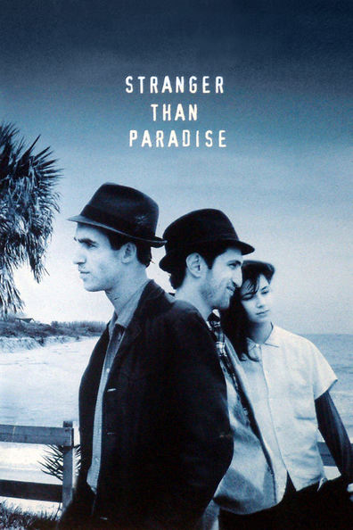 Paradise cast, synopsis, trailer and photos.