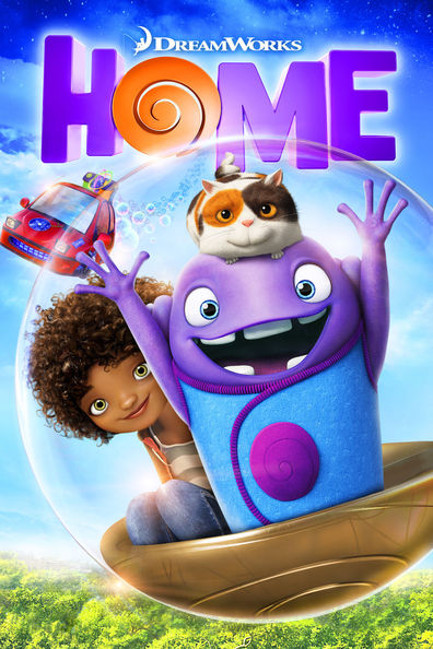 Home cast, synopsis, trailer and photos.