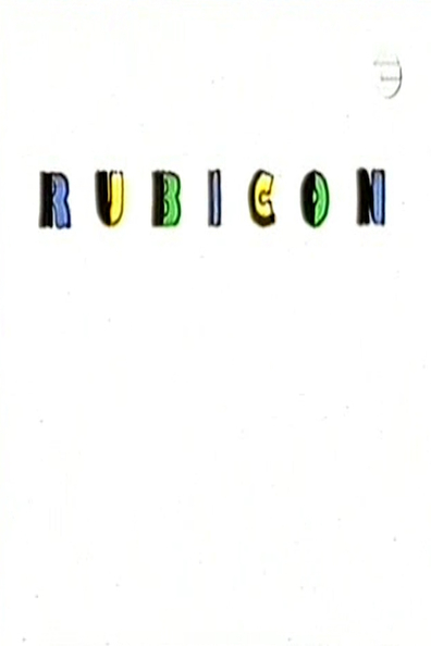 Rubicon cast, synopsis, trailer and photos.