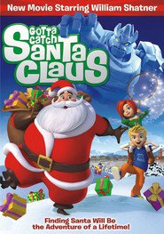Gotta Catch Santa Claus is similar to Froken Markvardig & Karriaren.