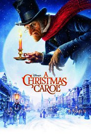 A Christmas Carol is similar to Trapito.