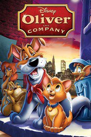 Oliver & Company is similar to Padre Pio.