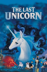 The Last Unicorn is similar to Milly, Molly.